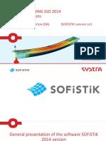 SOFiSTiK2014 Initiation N1 OA v6