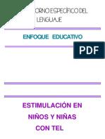 8. Tel Educativo
