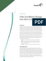 Video Surv Storage Tp571!3!1202 Us