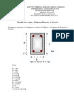 Ejemplo paso a paso – Diagrama Momento vs Rotación.pdf