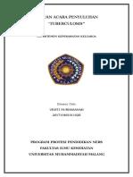 363077862-leaflet-DM-pdf