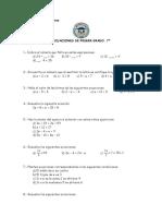 Ref Ecuaciones7