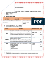 ACTIVIDAD DE APRENDIZAJE N 12.docx