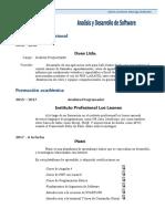 curriculum-Alexis-2018-03-03.doc