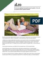 Economie Stiri Economice Noua Lege Pensiilor Femeile Copii Iesi Mai Devreme Pensie Varsta Standard Pensionare Femei Barbati 1 5b6d1e85df52022f753430ab Index