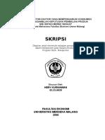 8950568-SKRIPSI-MANAJEMEN.doc