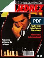 Revista Internacional de Ajedrez 21.pdf