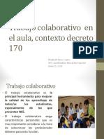 Trabajo Colaborativo Contexto Decreto 170 (1)