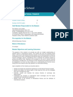 BFM222_International_Finance _2011-12_ .pdf