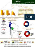 Cifras-551-Relacion-Comercial-Bolivia-CAN.pdf