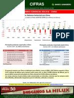 Cifras-708-Intercambio-Comercial-Bolivia-China.pdf