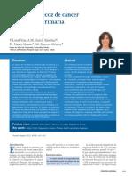 Detección precoz de cáncer en atencion primaria.pdf
