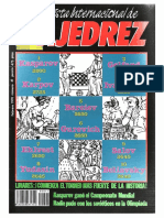Revista Internacional de Ajedrez 41.pdf