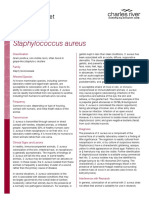 rm_ld_r_staphylococcus_aureus.pdf