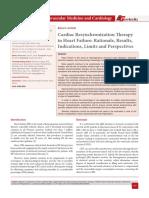 Cardiovascular Medicine Journals4