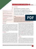 Cardiovascular Medicine Journals7