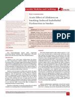Cardiovascular Medicine Journals10