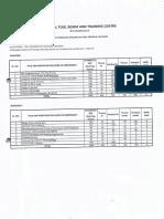 Coursecontent.pdf