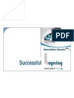 A5 C3_Success_Guide 2010.pdf