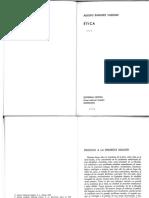SANCHEZ VASQUEZ- Etica.pdf