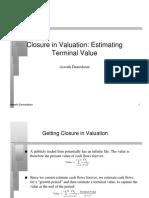 2479310-DAMODARAN-ESTIMATE-TERMINAL-VALUE.pdf