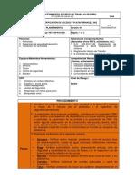 01.PET TAN PA KD Verificación de Accesos y Plataformas LX 06