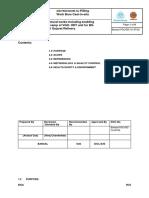 Job Procedure Pilling Work.docx