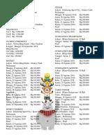 Asian Games - Tiket & jadwal.pdf