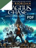Magnus Chase El Barco de los Muertos.pdf