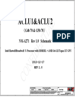 Lenovo G40-70 - G50-70 - ACLU1-ACLU2 ACLU3 ACLU4 NM-A361 NM2710 NM-A271 Rev1.0.pdf