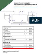 Perhitungan+Boxculvert+Sempaja.pdf