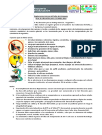 Reglamentode Talleres EPT 2018