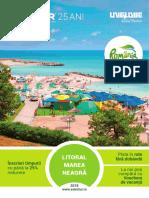 carte litoral 2018