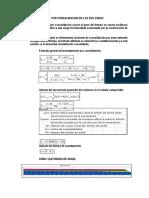 ASENTAMIENTO  POR CONSOLIDACION DE LOS DOS ZONAS.docx