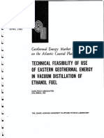[9] TECHNICAL FEASIBILITY OF USE OF EASTERN GEOTHERMAL ENERGY IN VACUUM DISTILLATION OF ETHANOL FUEL.pdf