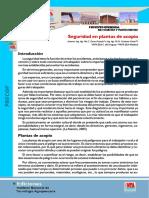 FolletoSeguridadPlantasAcopio.pdf
