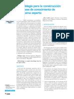 Dialnet-MetodologiaParaLaConstruccionDeLaBaseDeConocimient-4797328.pdf