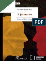 alejchem-z-jarmarku.pdf