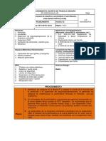 02.PET-TAN-PA-KD-Traslado de Equipos, Accesorios y Mat LX-06