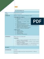 Formato de Convocatoria CENTRO 2018-06-18-2