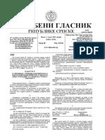 68-14_4 Pravilnik o Sanitarno-tehnickim i Higijenskim Uslovima