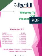 Pinky mam presentation.pptx