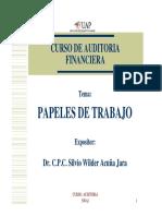 20102BT03020341303010801117403.pdf