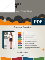 CS Presentation