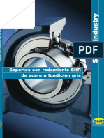 SNR - Soporte autoalineantes de fundición.pdf