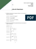 Tema 5 Informática