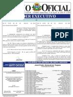Diario Oficial 2018-08-09 Completo
