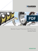 barden_speciality_products_us_en.pdf