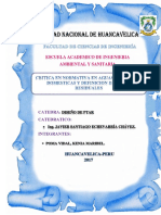 INFORME FINAL DE LA VISITA TECNICA.docx