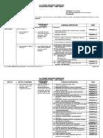 SHS Core_General Math CG.pdf